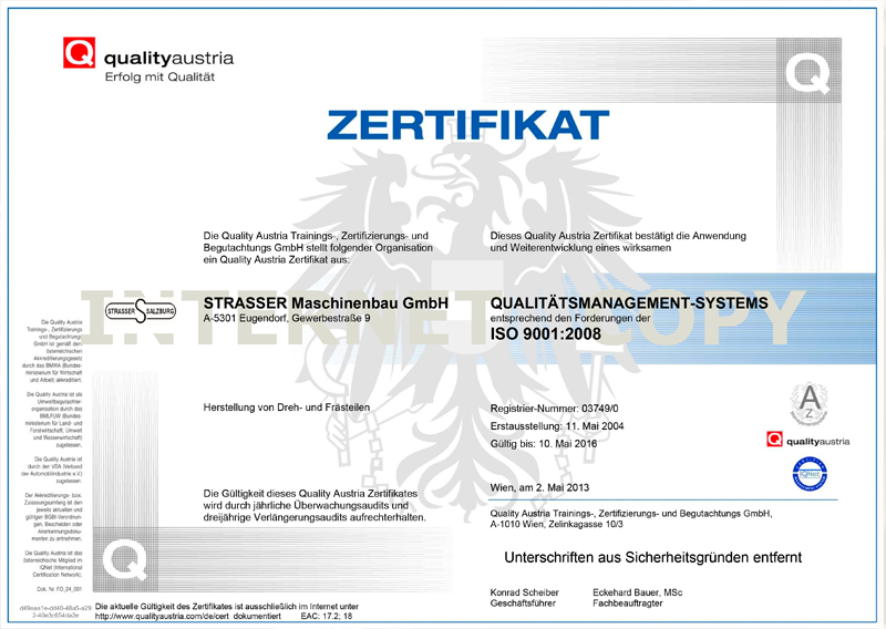 zertifikat_d