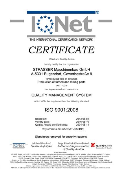 zertifikat_e