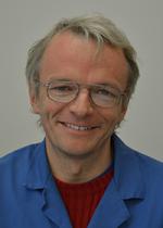 Andreas Wallner