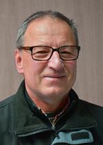 Herbert Pacher