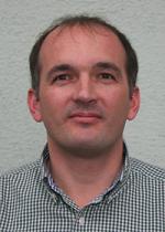Peter Elshuber