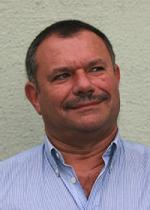 Reinhold Kemetinger